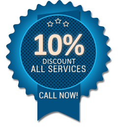 blue_discount_badge