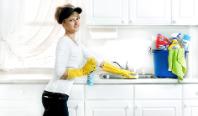 End Of Tenancy Cleaner